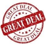 TransferWise great deal