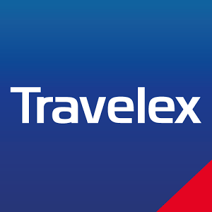 Travelex review