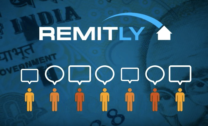 A review of Remitly money transfer solutions