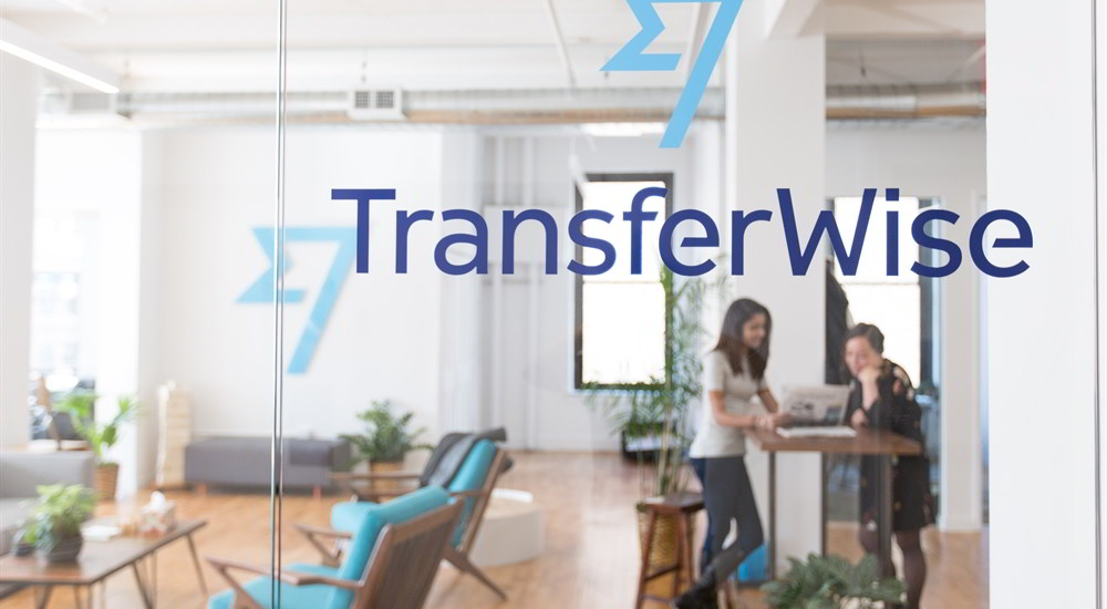 TransferWise – The Best International Money Transfer Service